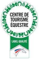 Centre-de-Tourisme-Equestre_listitem_no_crop