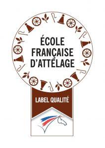 Ecole-Francaise-d-Attelage_large_billboard