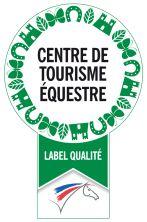 Logo_CTE