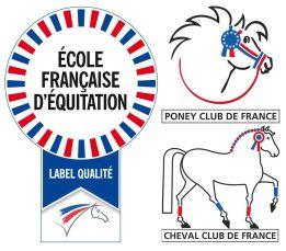 Logo_EFE_PCF_CCF