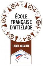 label-ecole-francaise-attelage