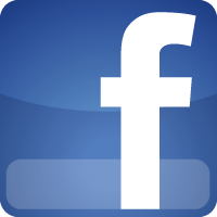 la foucheraie sur facebook