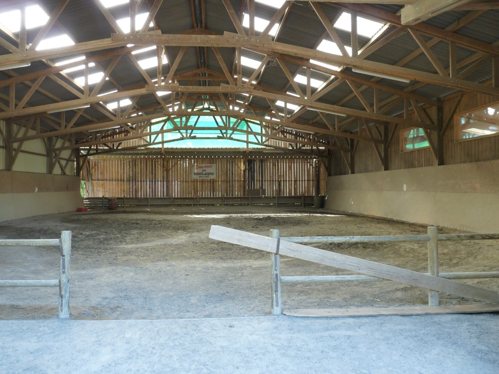 club_manege_01