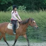 Cours ados du 20 juin 2012