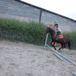 prep_rando_15_150
