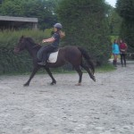cours_20062012_013