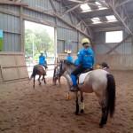 pony_games_vitre_001
