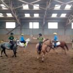 pony_games_vitre_002