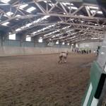 pony_games_vitre_003