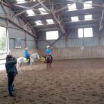 pony_games_vitre_004