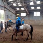pony_games_vitre_007