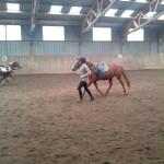 pony_games_vitre_008