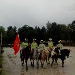 pony_games_vitre_009