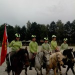 pony_games_vitre_010