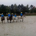 pony_games_vitre_011
