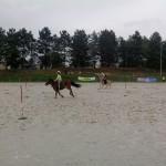 pony_games_vitre_014