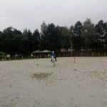 pony_games_vitre_019