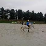 pony_games_vitre_020