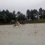 pony_games_vitre_021