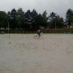 pony_games_vitre_027