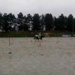 pony_games_vitre_033
