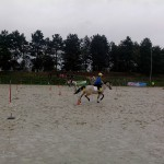 pony_games_vitre_034