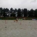 pony_games_vitre_035