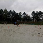 pony_games_vitre_041