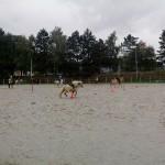 pony_games_vitre_045