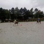 pony_games_vitre_046