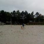 pony_games_vitre_047