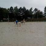 pony_games_vitre_048