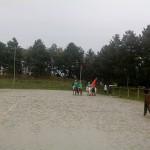 pony_games_vitre_050