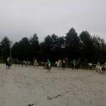 pony_games_vitre_051
