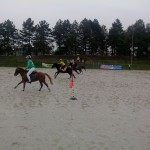 pony_games_vitre_052