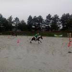 pony_games_vitre_054