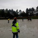 pony_games_vitre_062