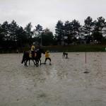 pony_games_vitre_063