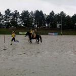 pony_games_vitre_064