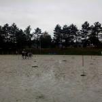 pony_games_vitre_066