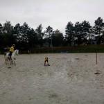 pony_games_vitre_067