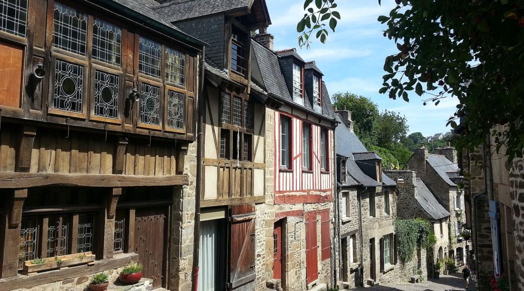 2015-08-02 WE en Bretagne - Dinan 015