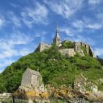 2015-05-22 au 25 Randonnée WE Mont-Saint-Michel 16