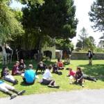 2015-06-19 au 21 Randonnée WE Mont-Saint-Michel 07