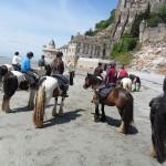 2015-06-19 au 21 Randonnée WE Mont-Saint-Michel 15