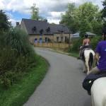 Random image: 2015-07-19 au 25 Randonnée De la Bretagne romantique au Mont-Saint-Michel 012