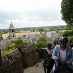 Random image: 2015-07-19 au 25 Randonnée De la Bretagne romantique au Mont-Saint-Michel 037