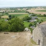Random image: 2015-07-19 au 25 Randonnée De la Bretagne romantique au Mont-Saint-Michel 040