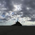 Random image: 2015-07-19 au 25 Randonnée De la Bretagne romantique au Mont-Saint-Michel 116