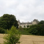 De la Bretagne au Mont-Saint-Michel (02-08 août 2015)